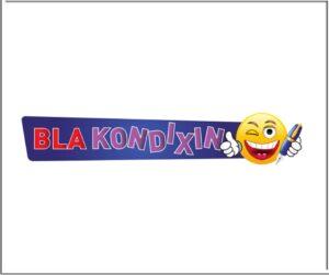 Bla-Kondixin-Malta