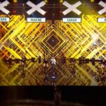 Malta Got Talent Semi Final 1 entertainmentmalta