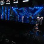 Maltas-Got-Talent-Semi-Finals-2