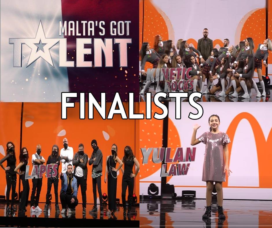 Semi-Finalists-3-Malta-Got-Talent