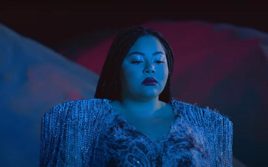 Destiny Malta Eurovision