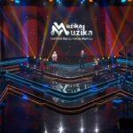 Muzika Muzika Malta Song Festival